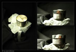 silver box by ThundersSilence