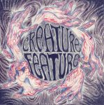 creature feature by zelinsky