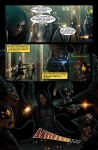 The Darkness 2 vs2 with text by chimeraic