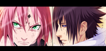 Naruto 693 - you're such an annoyance by KhalilXPirates