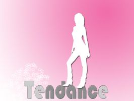 Tendance by Flore