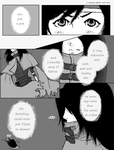 Could do Without: prologue-pg1 by Albel-is-MINE
