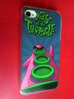 Iphone case by blissy91