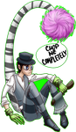 chop me completely by m-z-k
