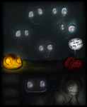 Five Nights at Jenny's by Munzilla