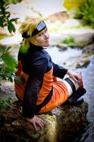 Naruto - A Change Is Gonna Come by stormyprince