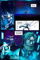Another Life - pag 17 by Andalar