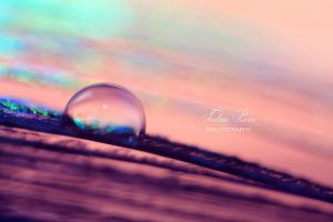 Liquid Touch by xChristina27x