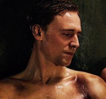 Hiddlestoned by sunnygmnd