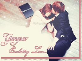 I miss Yongseo.. by pinkcaddy17