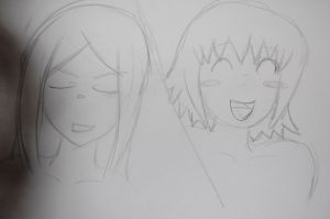 soul eater by 1happy2gurl3