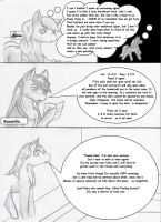 The Rings Page 3 by Lulabys-Melody