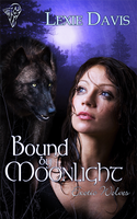 Bound by Moonlight by LynTaylor