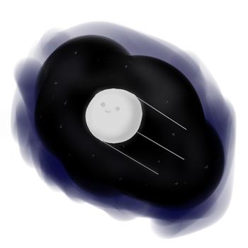 gotospace.png by dimap