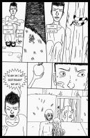 Apocrypha Page 28 by Dr-InSean