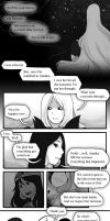 Smite: The end,  page 269 by Zennore