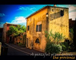 Provence 1 by calimer00