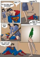 Lois Revenge Pag2 by solletickle