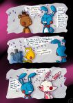 Whitout Strings page 3 by I-Am-Bleu