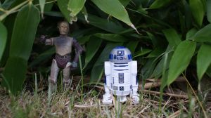 r2 and 3-cpo by jensdevries