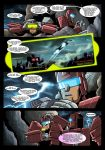 Shattered Collision P2 Page 22 by shatteredglasscomic