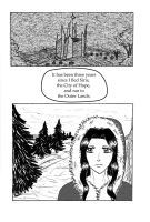 Lost and Found - Pg 2 by meowsap