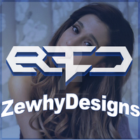 ZewhyDesigns by ZewhyDesigns