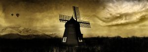 wind.mill by carbalhax