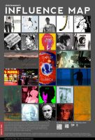 influence map by kickstandkid78