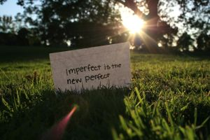 _IMPERFECT by Dancing-thru-Life