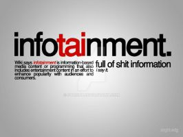 infoTAInment by strght