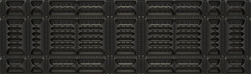 MetalWall3 by rycher