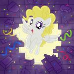 Surprise by Ashby10