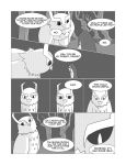 Forever Pg.7 by Tofiman