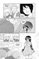 Peter Pan Page 234 by TriaElf9