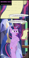 Questionable Results by Toxic-Mario
