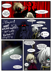 Excidium Chapter 15: Page 7 by RobertFiddler