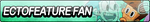 Ectofeature Fan Button (Animated Button) by TaffytaMuttonfudge