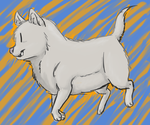Annoydoge by catlover1672