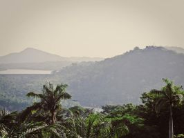 Akosombo by keep-smiling-lila