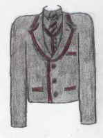 Prom Jacket by Lord-Malachi