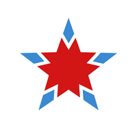 Conjectural Communist Bavarian Roundel by Viereth