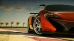 P1-R by wizzoo7