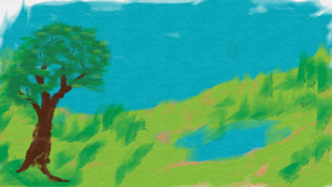 FreshPaint-36-2015.07.29-07.19.04 by sapphiredawn03