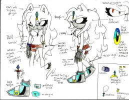 Galitara Ref (Official) by Roguedome