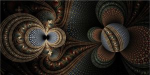 Movement by FractalDesire
