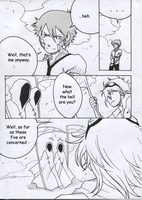 CORE - Episode 5 - pg 5 by mangarainbow