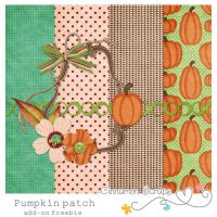 CS pumpkinpatch addon freebie by Shin58