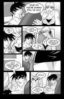 CF 1 page 15 by DamageArts