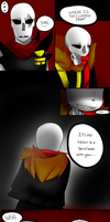 Didn't Ask For This (Pg.3) by blackstar200